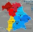 Bavaria – Travel guide at Wikivoyage
