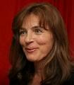 Mira Furlan : Mira Furlan - Wikipedia - yoursjuliette
