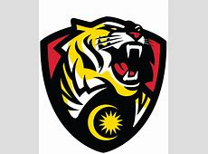 Malaysia cancels two football matches with Myanmar over