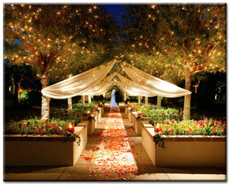 Emerald Garden Wedding Package las vegas wedding reception project wedding