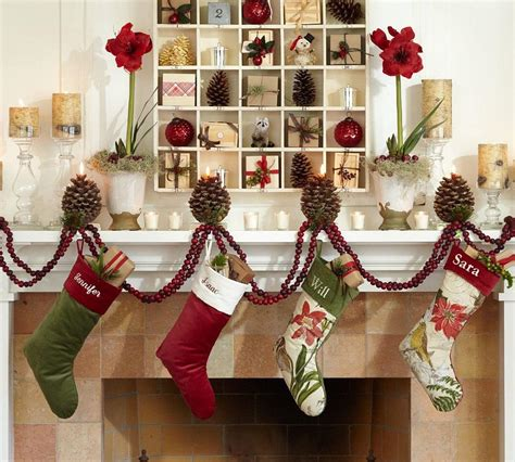 christmas decorations ideas for living room tjihome