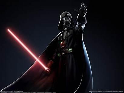 Vader Darth Wars Star Desktop Wallpapers Background