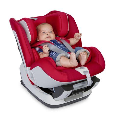 siege auto en anglais siège auto seat up groupe 0 1 2 de chicco en vente