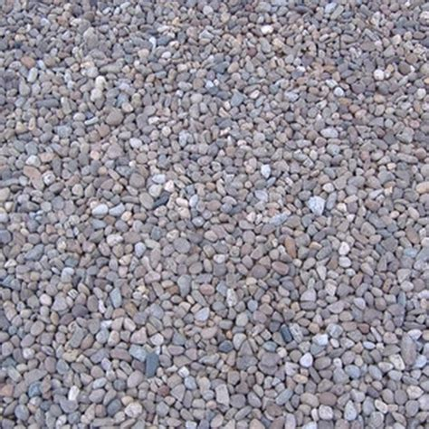How To Calculate Yards Of Gravel Needed by How To Calculate How Much Landscape Rock You Need