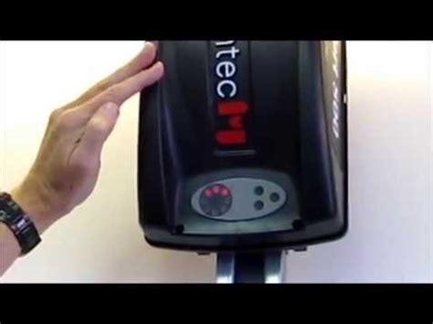 mline 4500 garage door opener how to programme a marantec garage door opener comfort