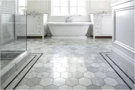 bathroom floor tile ideas 20 best option bathroom flooring for your home ward log