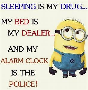 Funny Minion pictures with quotes (10:51:21 AM, Tuesday 25 ...