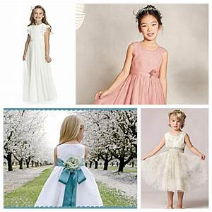 bridesmaid dresses massachusetts flower girl dresses With wedding dresses massachusetts