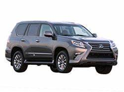 why buy a 2018 lexus gx w pros vs cons buying advice With lexus gx invoice price