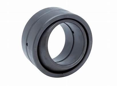 Spherical Plain Inch Gez Series Bearings Bearing