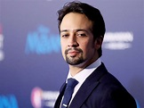Lin-Manuel Miranda releases new 'Hamilton' song about Ben ...