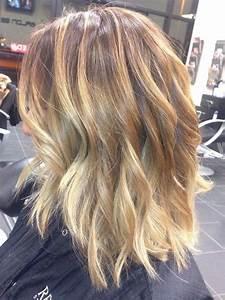 11 Bombshell Blonde Highlights On Dark Hair Makeup Tutorials