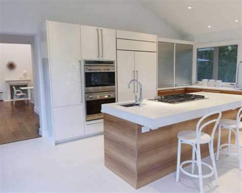 20 modern kitchen island designs modern kitchen island houzz