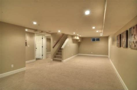 chambre albi sol de maison plan de bungalow splitlevel soussol