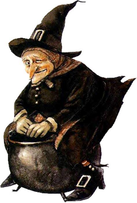 hexen bild animaatjes heksen
