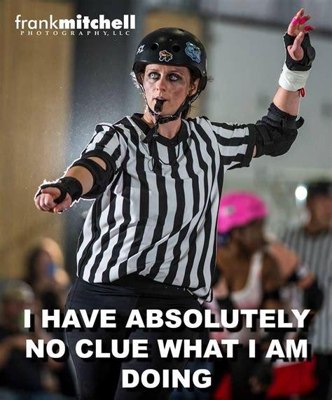 Roller Derby Meme - roller derby meme roller derby memes pinterest roller derby