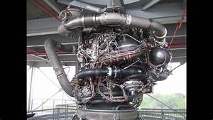 8 Rare And Most Complicated Car Engines Ever Made