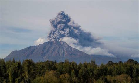 Evaluación de central en volcán Calbuco no consideró