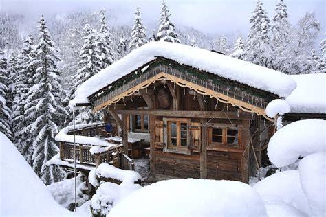 chalet de luxe chamonix packages top vip h 244 tel les chalets de philippe chamonix mont blanc