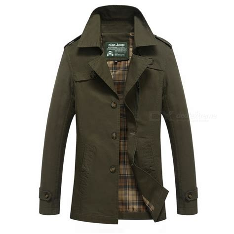 jeep rich jacket jeep rich 5792 cotton casual men jacket suit for autumn