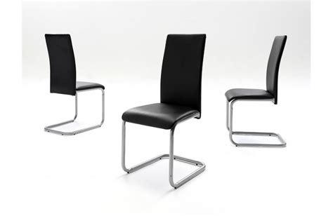 chaises modernes pas cher chaise cuisine moderne pas cher idées de décoration intérieure decor