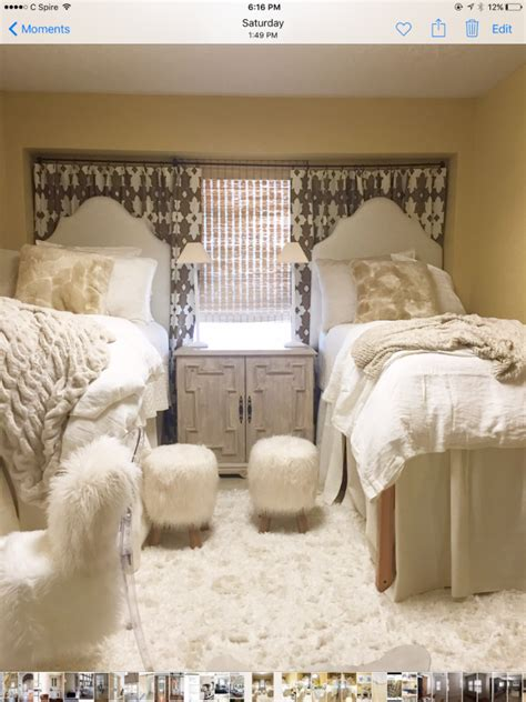 Hudson Park Bedding by Posh Ole Miss Dorms The Top Or Fabulous