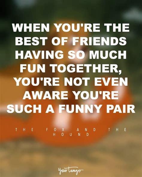 disney quotes thatll   run  hug  bestie
