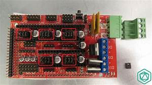 Ramps Plus 2 Motherboard Wiring Diagram : 39 Wiring ...