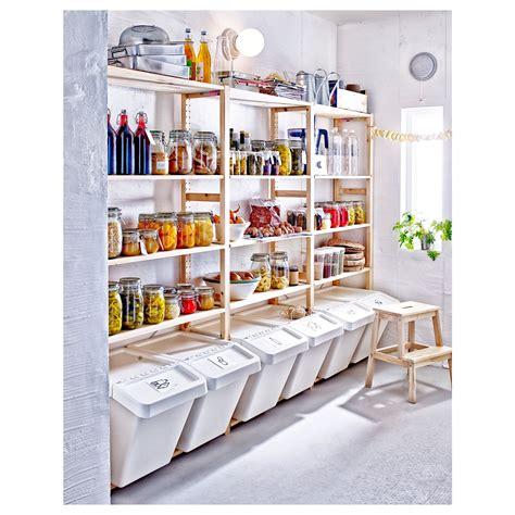 Wooden Rack Open Shelves Kitchen Ideas Botles Mugs Cups