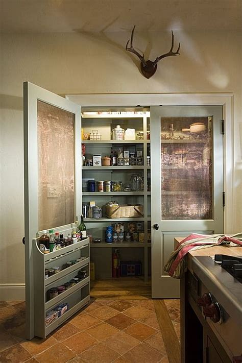 Amazing Pantry Designs by Country Pantry Find More Amazing Designs On Zillow Digs