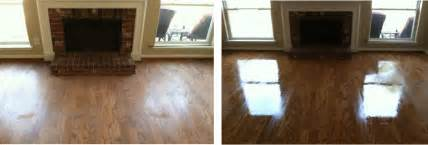 can engineered hardwood floors be refinished can free engine image for user manual