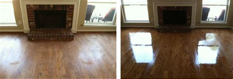 Dustless Floor Refinishing Ct by Wood Floor Refinishing Sanding And Refinishing Wood