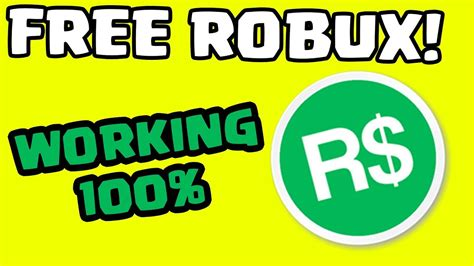 roblox hack  robux hack  iosandroidpc youtube