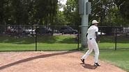 JD Sparks Baseball 2018 Pitcher - YouTube