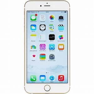 1 1 Handy Orten : apple iphone 6 plus 128gb die smartphone angebote der ~ Lizthompson.info Haus und Dekorationen