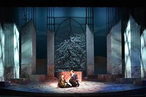theatre, set, design, gets, a, second, act, at, isu, , u2022, las, news, archive, , u2022, iowa, state, university