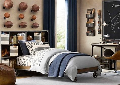 Bedroom Decorating Ideas For Boy A Room by 20 Boys Room Design Dapoffice Dapoffice