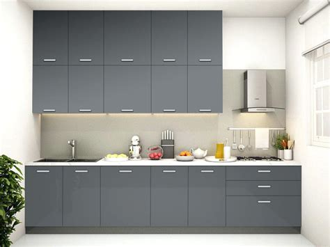 modular kitchen designer modular kitchen designs modular kitchen modular kitchen 4250