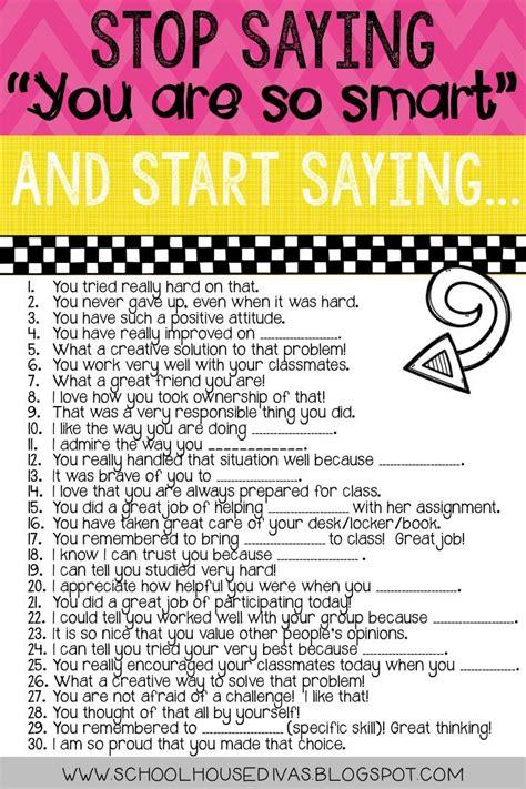 best 25 positive reinforcement ideas on