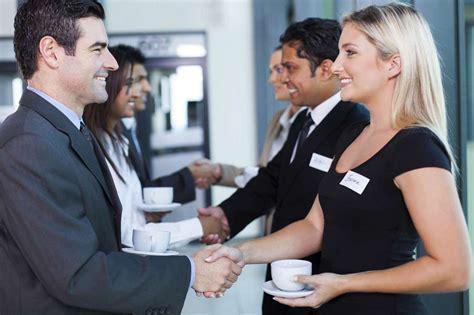 nespresso bureau 7 networking tips for professionals careerbuilder