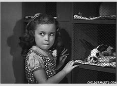 Mimi Gibson Child Actress ImagesPhotosPicturesVideos