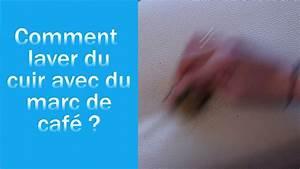 Nettoyer Du Cuir Avec Du Lait : comment laver sa vaisselle avec du marc de caf pratiks ~ Melissatoandfro.com Idées de Décoration