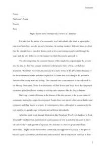 Argumentative Essay Topics High School Resume College Mla Format Essay Title Page Personable Format For Mla  Research Papers Title Page Format Graduating High School Essay also Argumentative Essay Sample High School How To Proofread An Essay For Spelling And Grammar  Video Statement  Example Thesis Statement Essay