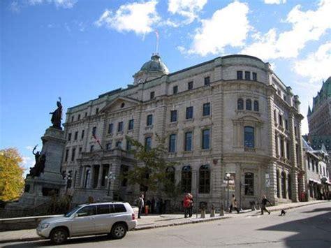 201 difice du bureau de poste r 233 pertoire du patrimoine