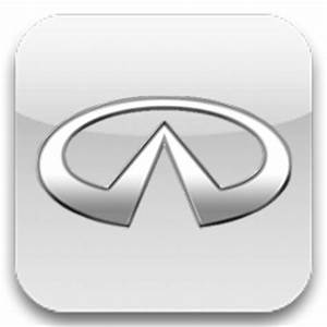 Alarme Factice Voiture Pile : alarme pour voiture utilitaire camping car toutes marques ~ Medecine-chirurgie-esthetiques.com Avis de Voitures