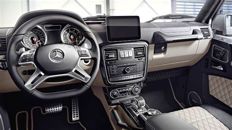 dimensions mercedes benz   coffre  interieur
