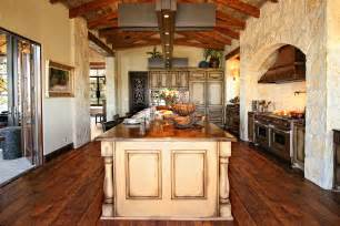 cheap kitchen carts and islands furniture luxury kitchen islands inspiration for design