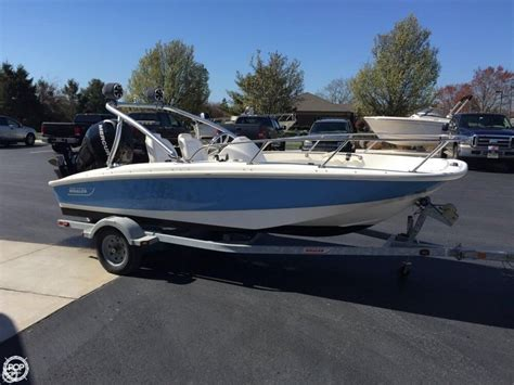 Used Boston Whaler Boats by Boston Whaler Boats For Sale In Connecticut Boats
