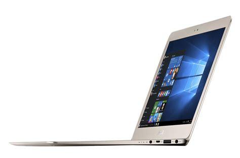 laptop kaufen laptop kaufen leicht gemacht tipps f 252 r den laptop kauf
