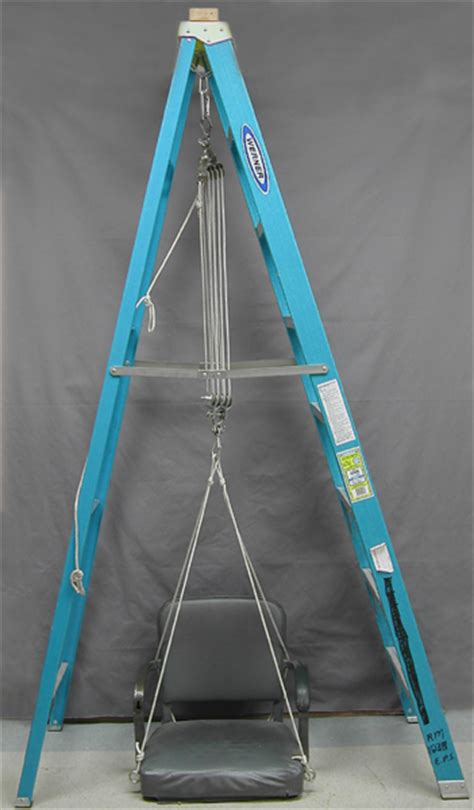bosun s chair department of physics montana state